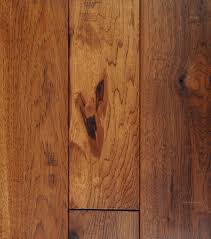 flooring wonderful aqua lock flooring captivating ohio valley