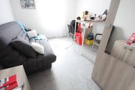 chambre etudiant reims residence crous 5 rue de reims 75013 immobilier en image