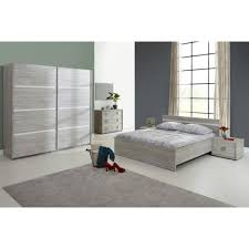 discount chambre a coucher chambre a coucher discount maison design hosnya com
