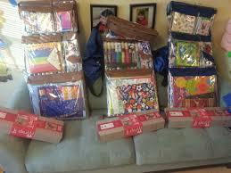 christmas wrap storage decorating amazing wrapping paper storage with gift wrap storage