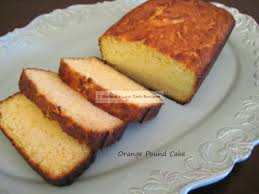orange pound cake buttoni u0027s low carb recipes