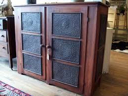 Furniture Kitchen Cabinet With Antique Hoosier Cabinets For Sale Antique Pie Safe U2014 Wedgelog Design