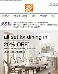 home decorators collection discount code 52 in weathered gray