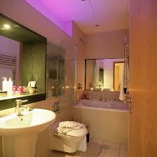 space saving bathroom ideas bathroom space saving ideas european bathroom designs for small