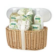 Bath And Shower Gift Sets Wholesale F I M A Spa Now Available At Wholesale Central Items
