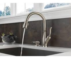 delta savile kitchen faucet archive with tag boy bedroom ideas thedailygraff