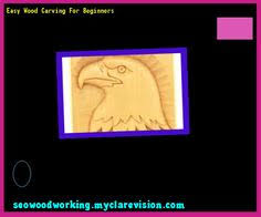 wood carving for beginners patterns 111132 woodworking plans and