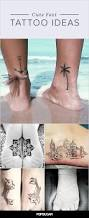 tattoo pain spots on pinterest tattoo placement pain least