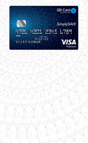 https www sbicard com sbi card en assets media i