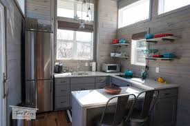 Tiny Home Design by Tiny House Design U2013 Design A More Resilient Life