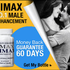vimax review vimaxreview twitter