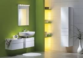 Best Type Of Paint For Bathroom Photos Amp Images Gt Exclusive - Best type of paint for bathroom 2