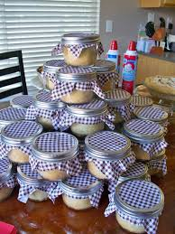 country baby shower the house that ag built simple country baby shower