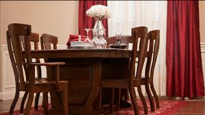 schwartz table dining room haggards furniture