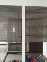 Roller Blinds Fabric Buy Fabric For Roller Blinds Office Furniture Wholesale Blind