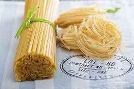 comment cuisiner des pates comment cuire les pâtes à la perfection les astuces italiennes