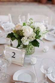 table decorations for wedding best 25 wedding table flowers ideas on wedding table