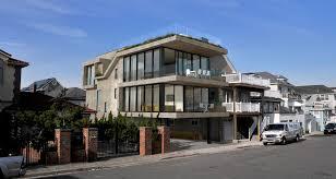 Schindler Lovell Beach House Up Long Beach Ny Modern House Architecture Boardwalk Plans