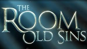 The Room Game - the room 4 announced for late 2017 called u0027the room old sins
