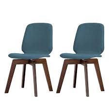 Esszimmerstuhl Cuba Blau Polsterstühle Und Weitere Stühle Günstig Online Kaufen Bei