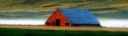 home van vleck ranch
