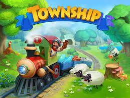 17 cheats to home design app township 3 8 1 mod unlimited
