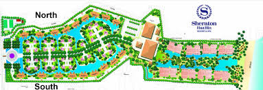 resort floor plan resort layout blue lagoon hua hin villas and apartments
