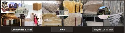 how to seal bluestone countertops china stone factory supply china countertops china granite china