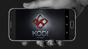 how to setup kodi on android how to install and setup kodi v17 6 krypton on android phone or