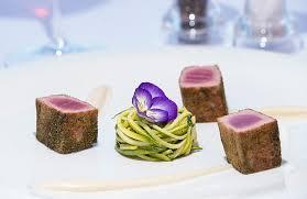 Gradska Kavana Arsenal Restaurant Nautika Restaurant Dubrovnik S Finest Restaurant