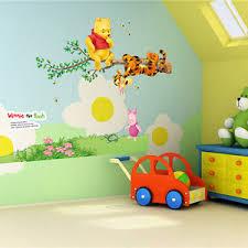 comment d馗orer une chambre d enfant comment décorer une chambre d enfant ecopros