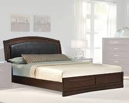 furnisher bed getpaidforphotos com