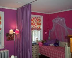 Bedroom Divider Ideas - Kids room dividers ikea