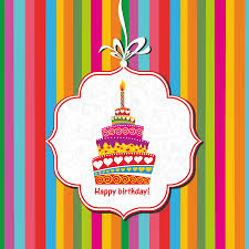 the 27 best birthday greetings free printable cards elsoar