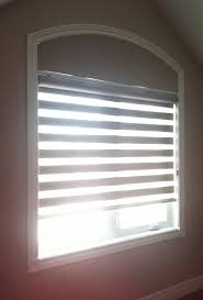 30 Inch Window Blinds Best 25 Arch Window Treatments Ideas On Pinterest Arched Window