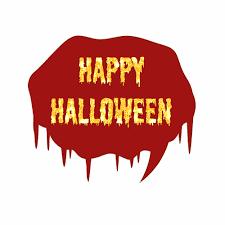 animated halloween clip art animated happy halloween clip art gif gifs show more gifs