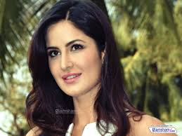 Katrina by Hd Wallpapers Of Katrina Kaif Katrina Images Wallpapers Hd