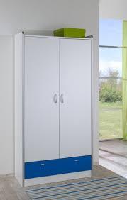 blau drehtürenschränke online kaufen möbel suchmaschine