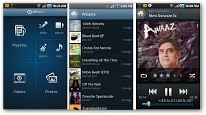 realplayer apk realplayer beta for android devices megaleecher net