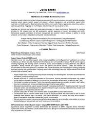 merchandise analyst cover letter finance cover letter exle 28