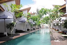 jali resort gili trawangan indonesia booking com