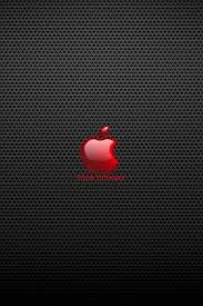 best 25 wallpaper iphone 4s ideas on background apps