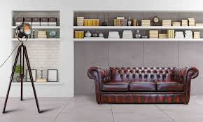 Dfs Chesterfield Sofa Dfs Chesterfield Sofa Leather Sectional Sofa