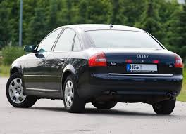 audi a6 specifications audi a6 4b c5 2 8 30v quattro 193 hp technical specifications