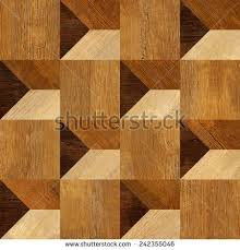 3d wood abstract paneling pattern 3d paneling decorative stock