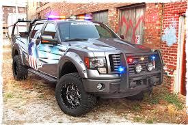 Ford Ranger Truck Accessories - sema trucks dee zee u0027s 2011 ford f150 bds