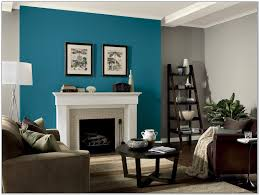 colors that go with gray walls trends and ways towhat color carpet