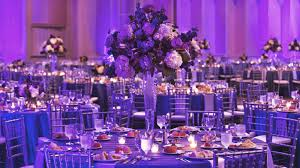 city wedding decorations atlantic city wedding reception venues sheraton atlantic city