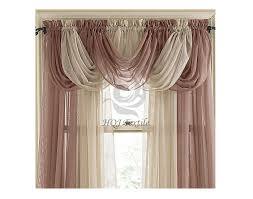 99 best cortinas images on pinterest curtain designs window