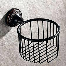 komplettes badezimmer komplettes badezimmer mall zubehoer kupfer korb rolle